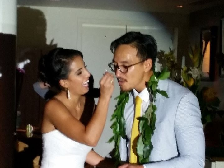 Tmx 1405021533605 20140628201638 Honolulu wedding dj