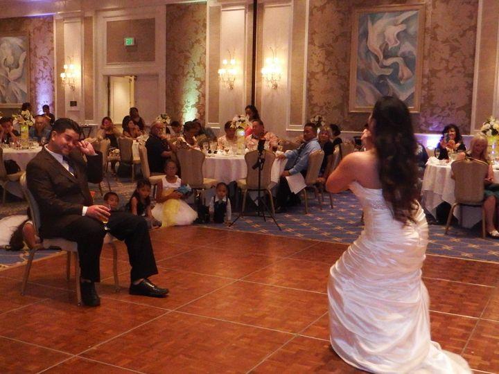 Tmx 1415345880208 Dscf0699 Honolulu wedding dj
