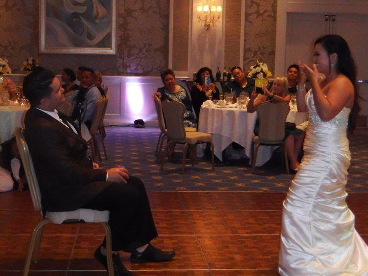Tmx 1415345889279 Dscf0700 Honolulu wedding dj