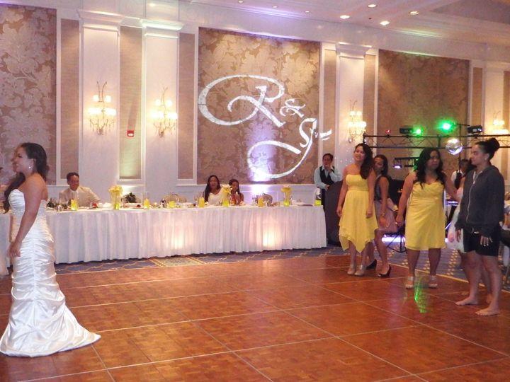 Tmx 1415345929182 Dscf0720 Honolulu wedding dj