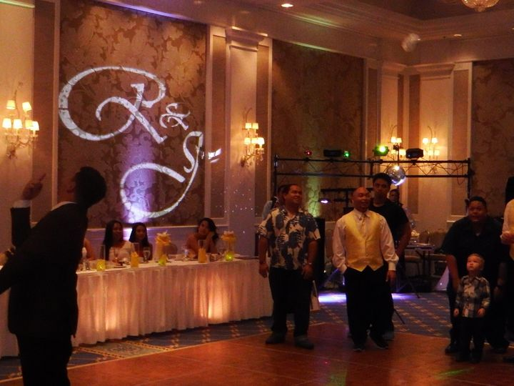 Tmx 1415345949431 Dscf0727 Honolulu wedding dj