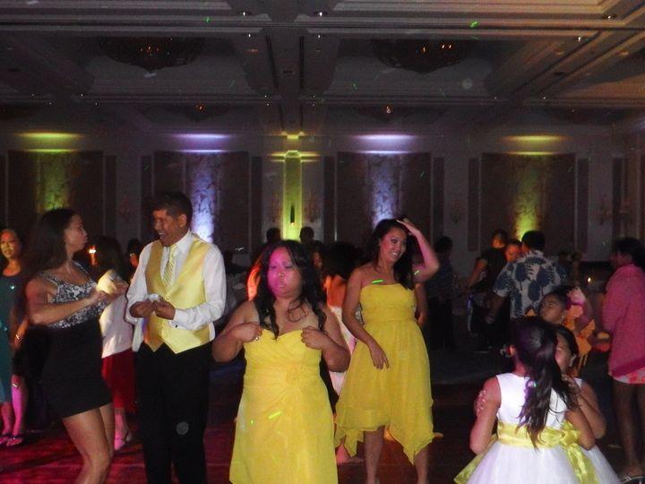 Tmx 1415345958487 Dscf0731 Honolulu wedding dj