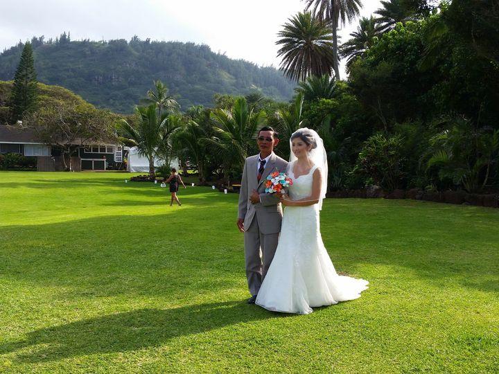 Tmx 1425462651481 20150217155018 Honolulu wedding dj
