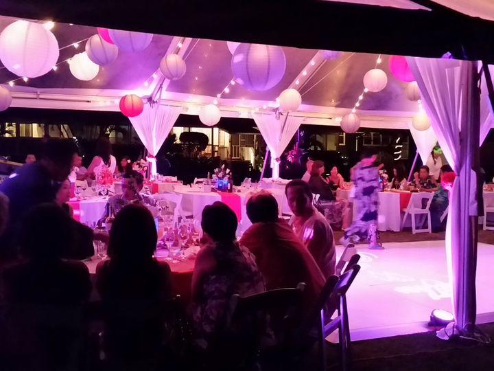 Tmx 1425462902703 201502171949481 Honolulu wedding dj
