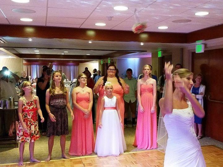 Tmx 1425463576672 20140905203543 Honolulu wedding dj