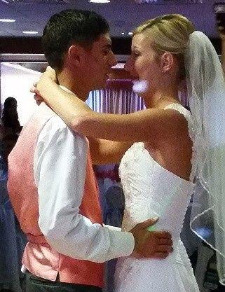 Tmx 1425463601051 201409051939092 Honolulu wedding dj