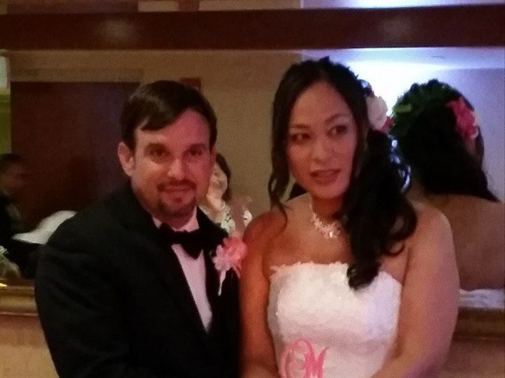 Tmx 1425463679898 20140802194658 Honolulu wedding dj