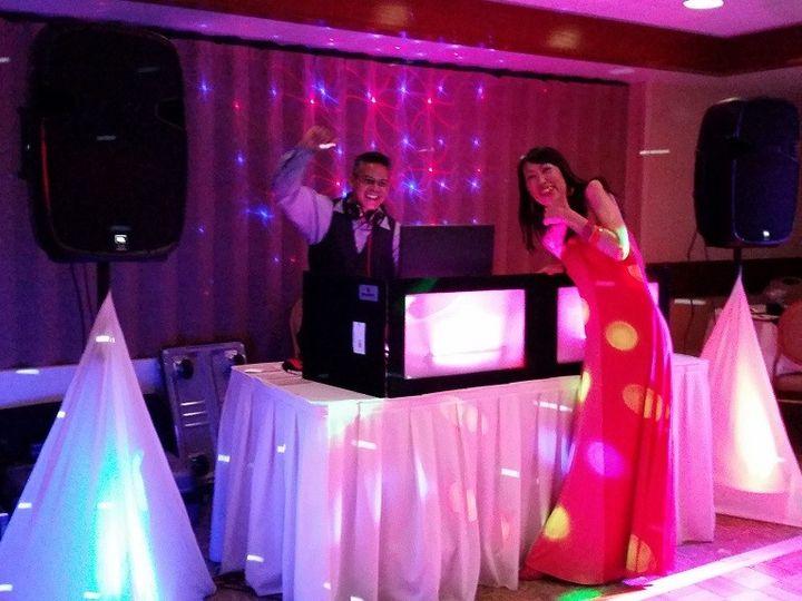 Tmx 1425463702718 20140802214639 Honolulu wedding dj