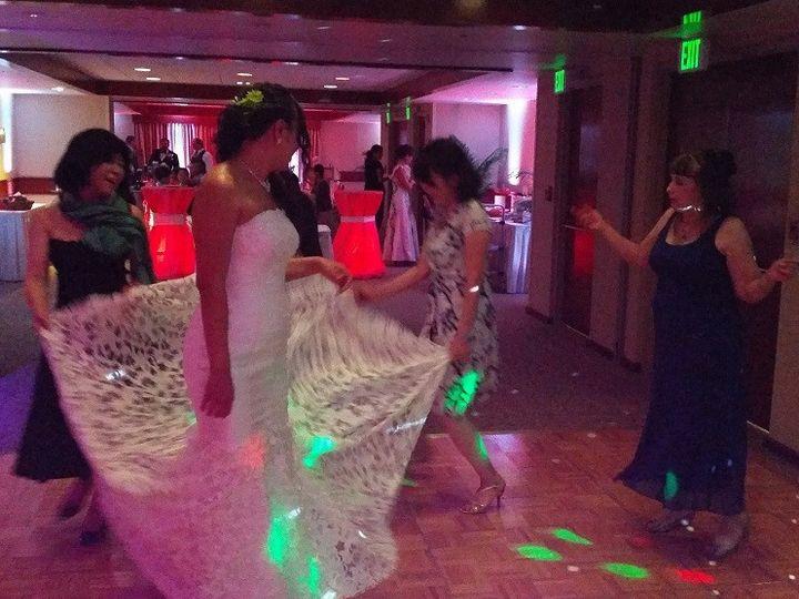 Tmx 1425463706460 20140802220353 Honolulu wedding dj