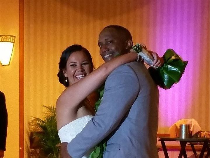 Tmx 1425463776468 20140725112700 Honolulu wedding dj