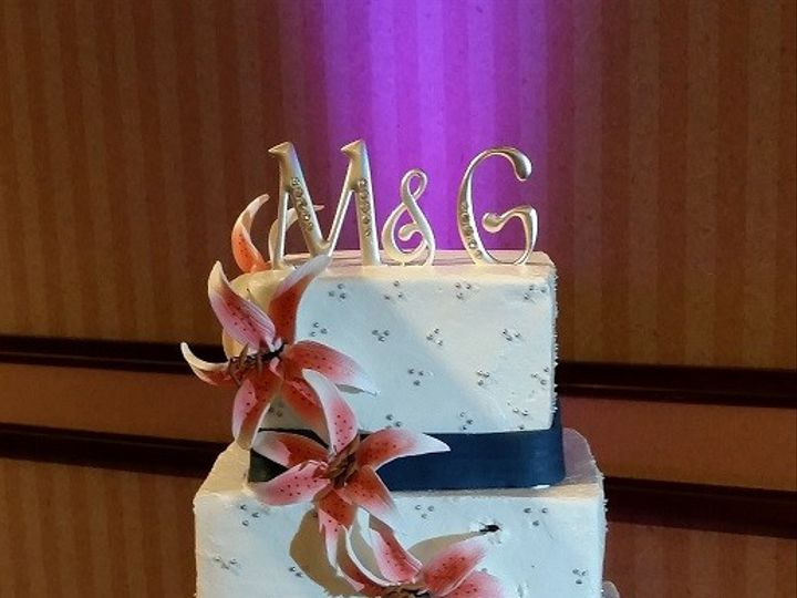 Tmx 1425463781096 20140725113851 Honolulu wedding dj