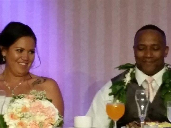 Tmx 1425463784050 20140725120232 Honolulu wedding dj