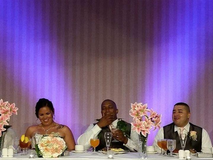 Tmx 1425463787419 20140725120250 Honolulu wedding dj