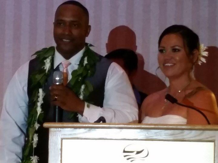 Tmx 1425463801645 20140725125425 Honolulu wedding dj