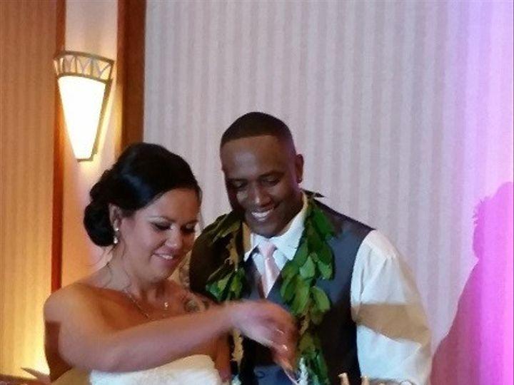 Tmx 1425463805161 20140725130320 Honolulu wedding dj