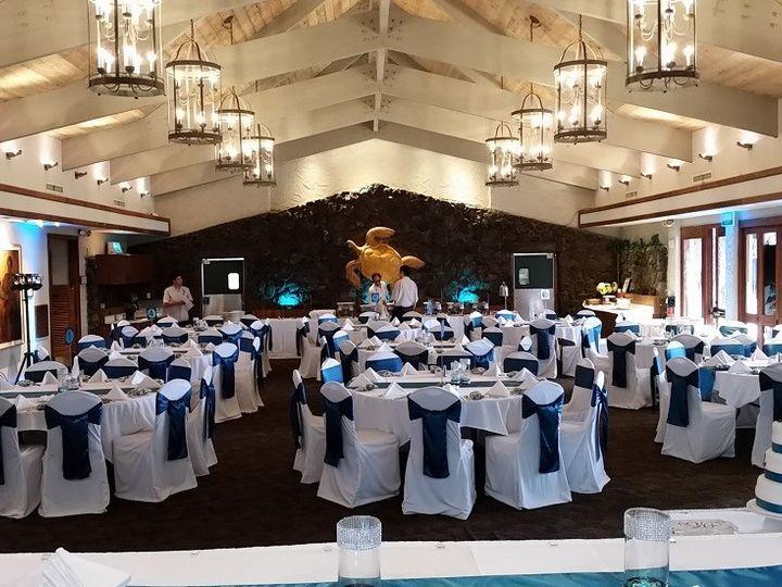 Tmx 1425464211687 20150214164447 Honolulu wedding dj