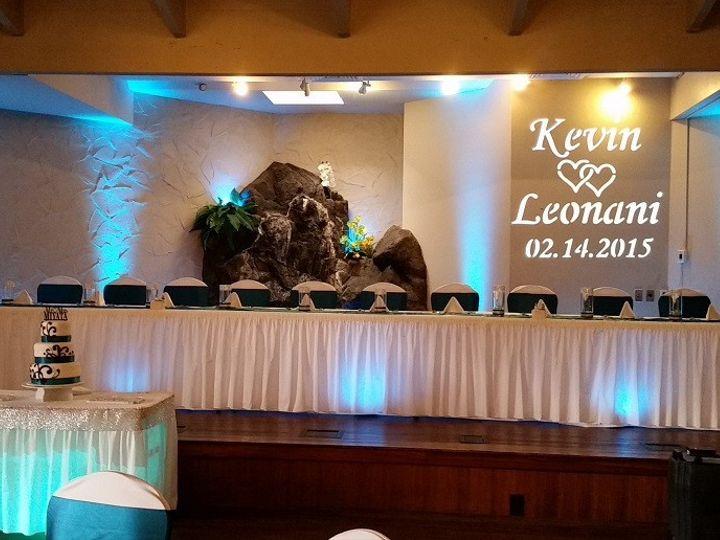 Tmx 1425464216544 20150214164641 Honolulu wedding dj