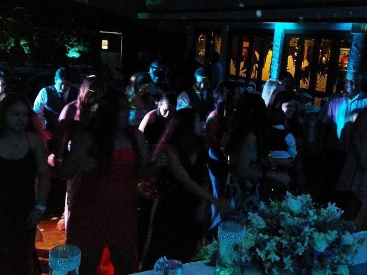 Tmx 1425464224652 20150214164806 Honolulu wedding dj