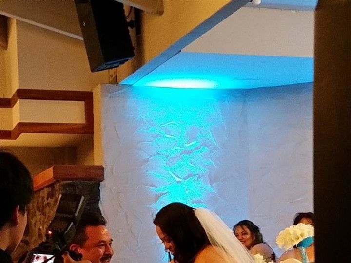 Tmx 1425464229138 20150214192943 Honolulu wedding dj