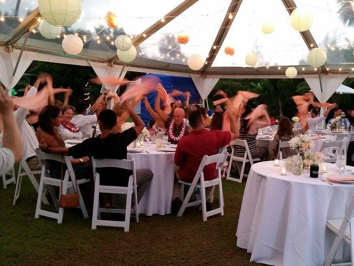 Tmx 1425464332394 20140812191425 Honolulu wedding dj