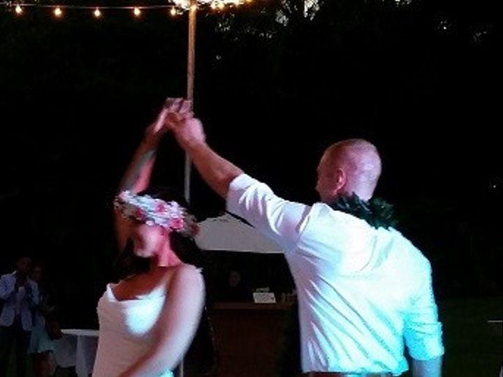Tmx 1425464335944 20140812191804 Honolulu wedding dj