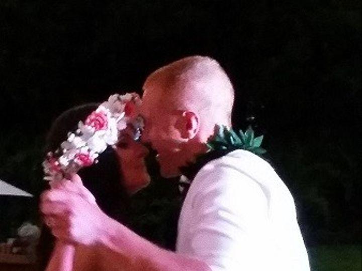 Tmx 1425464338613 20140812191831 Honolulu wedding dj