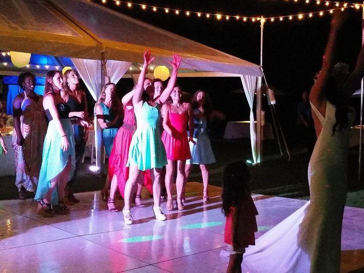 Tmx 1425464358081 20140812204252 Honolulu wedding dj
