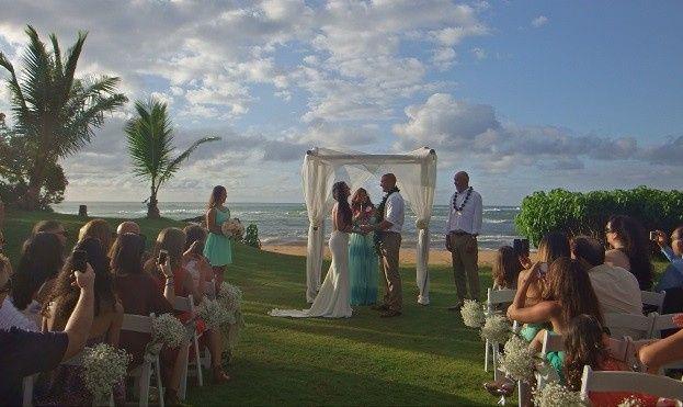 Tmx 1425464375927 Dscf0588 Honolulu wedding dj