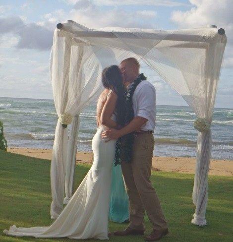 Tmx 1425464379837 Dscf0589 Honolulu wedding dj