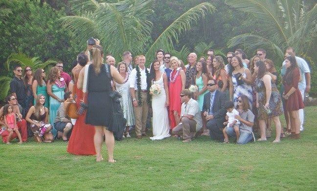 Tmx 1425464383324 Dscf0592 Honolulu wedding dj