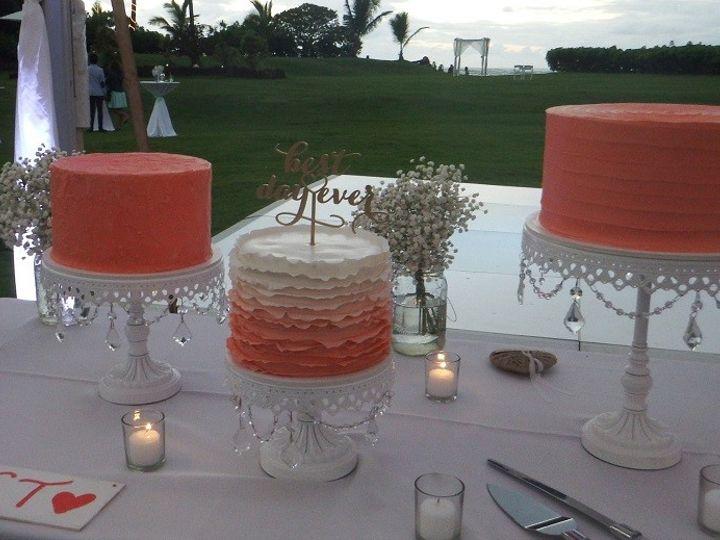 Tmx 1425464386952 Dscf0598 Honolulu wedding dj