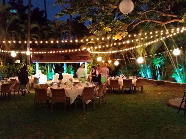 Tmx 1426370316214 20150313190706 Honolulu wedding dj