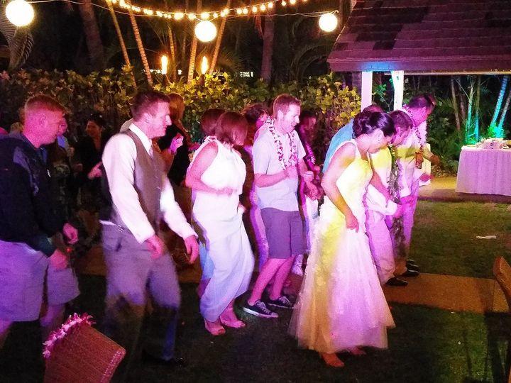 Tmx 1426370383096 20150313220736 Honolulu wedding dj