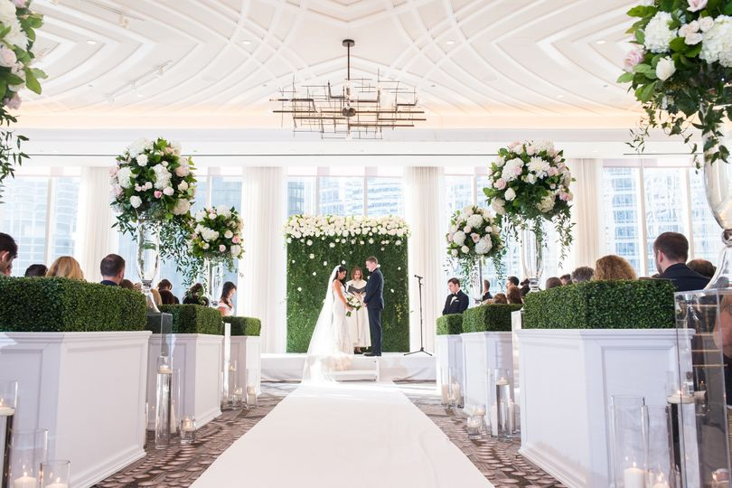 cathy kyle wedicity wedding planning london house 51 926186