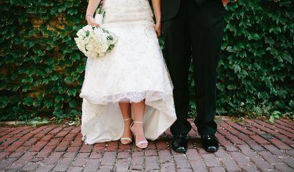 Wedicity - Wedding Detailing