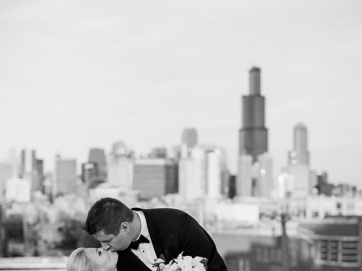 Tmx 1463356302299 Wedding 146 Chicago, IL wedding planner