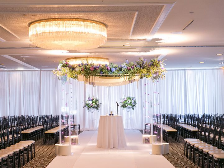 Tmx Wedicity Marachris Chuppah Flowers For Dreams 51 926186 Chicago, IL wedding planner