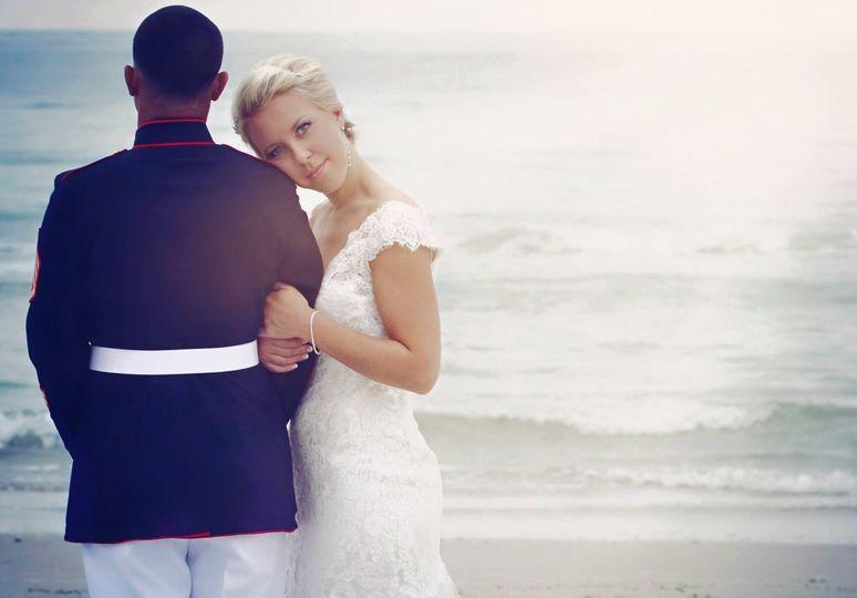 Lambaria Wedding
