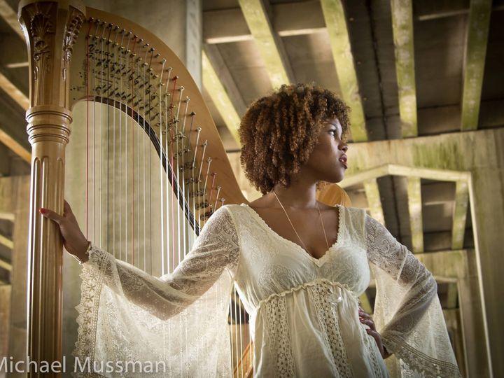 Tmx 1403269901222 12642472061554795524841432137620o 2 Atlanta, GA wedding ceremonymusic