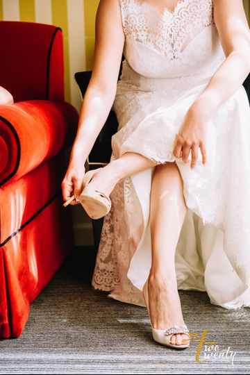 two twenty sacramento wedding photographer
