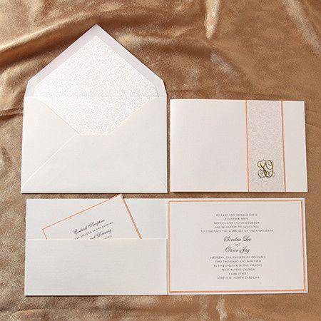 Tmx 1463166327259 Cp Unforgettable 15 Columbia, MD wedding invitation