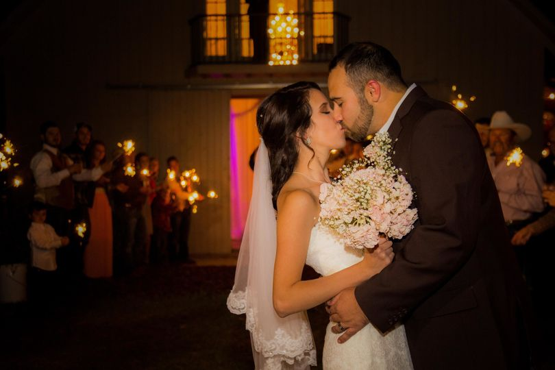 professional wedding photography october oaks webs