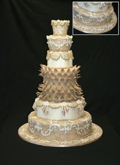 utah wedding cakes carries cakes wedding cake ut weddingwire 21520
