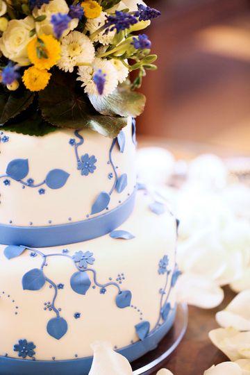 peppernixphotography 021914 lg wedding cake