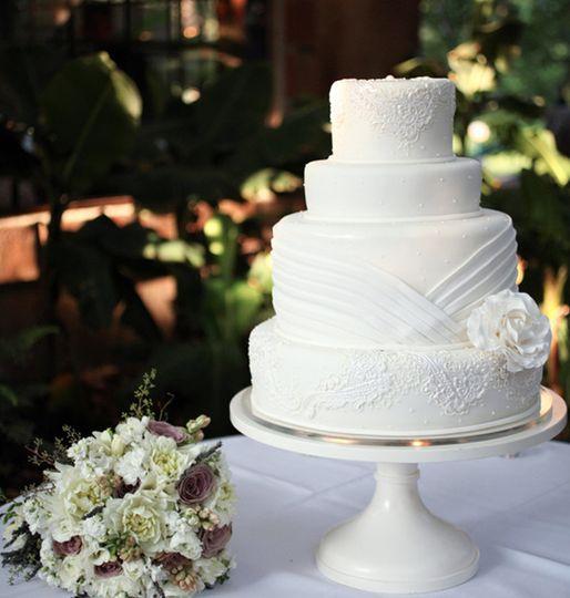 white cake www peppernix com
