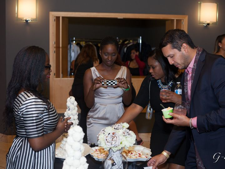 Tmx 1422753328539 Img9523 Owings Mills, MD wedding catering