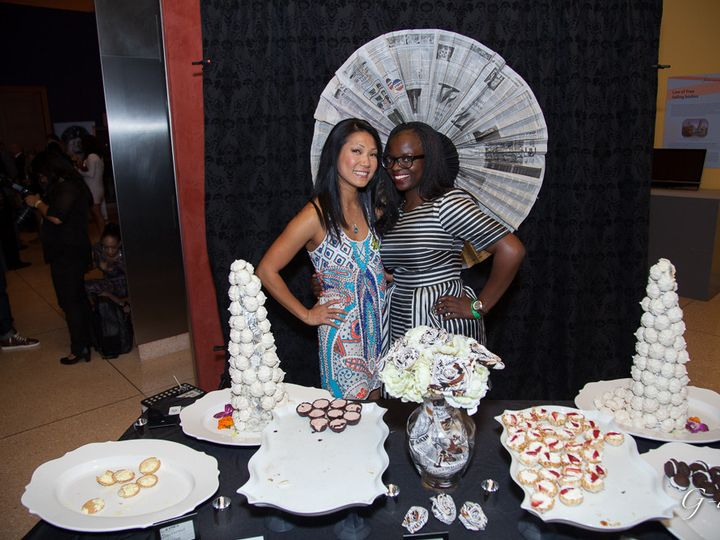 Tmx 1422753333575 Img9528 Owings Mills, MD wedding catering