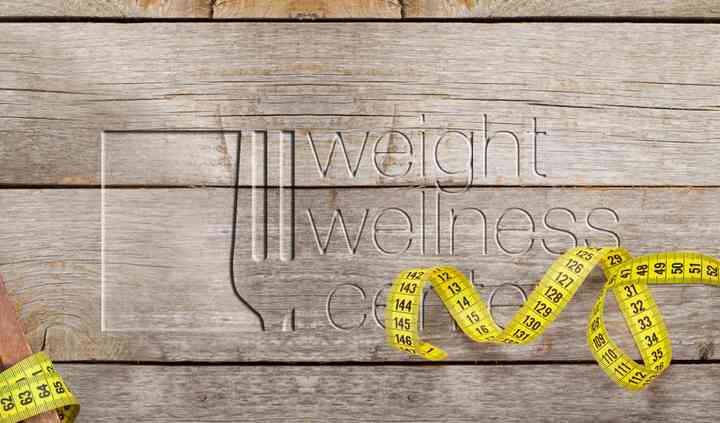 Weight Wellness Center