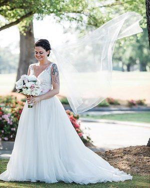 Destination Wedding | North Myrtle Beach, SC