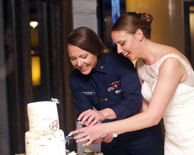 Boone Hall Wedding | Charleston, SC
